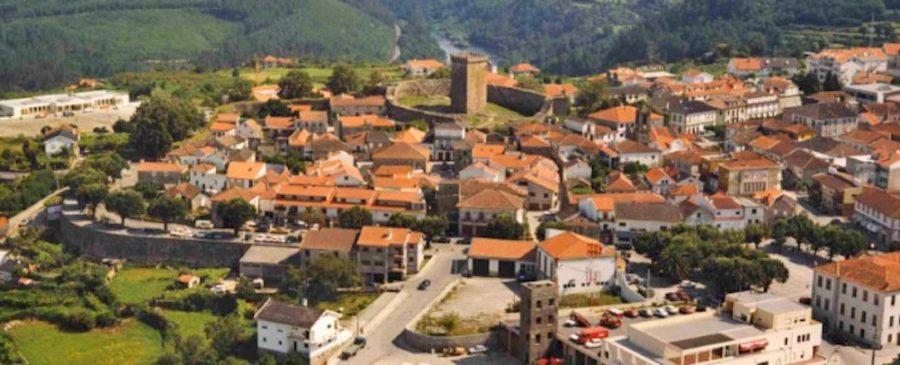 Melga o promove passagem de ano mais a norte de portugal o minho - Piscinas melgaco ...