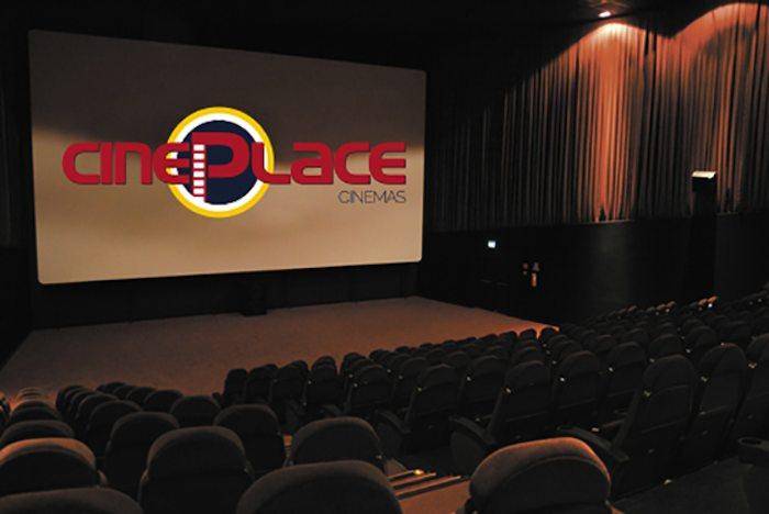 Cinemas do nova arcada com bilhetes a 2 50 euros at - Centro comercial nova arcada ...
