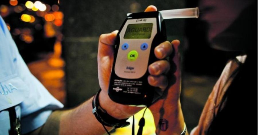 Resultado de imagem para Condutor de trator detido na Trofa com taxa de alcoolemia de 2,89 g/l