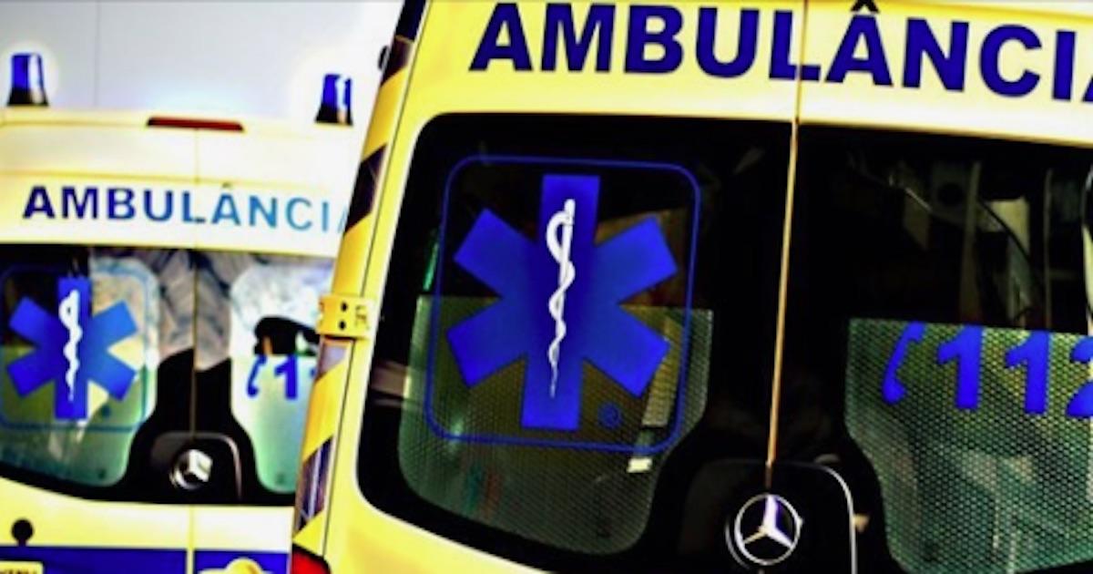 Resultado de imagem para Um morto e quatro feridos em Valença após atropelamento em festa