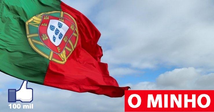 Seleção feminina empata em jogo-treino com juvenis do Estoril - O MINHO